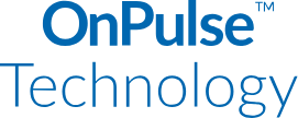 On Pulse Technology Logo